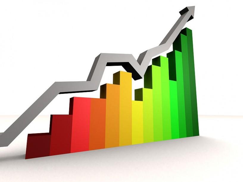 statistic-chart2